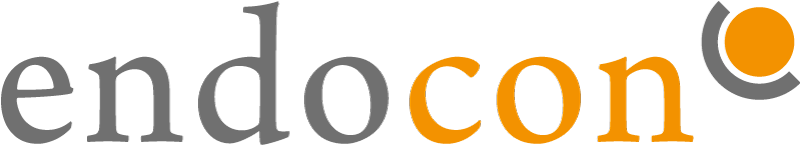 endocon GmbH DE